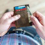 Учет по операциям в иностранной валюте 1
